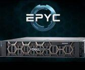 Dell EMC presenta los servidores PowerEdge de 14ª generación con procesadores AMD EPYC