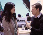 """Jia Wei, ZTE: """"Queremos demostrar que podemos innovar en hardware"""""""