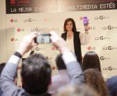 El súper smartphone LG G7 ThinQ llega a mediados de junio a un precio de 849 euros