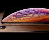 Apple presenta los nuevos iPhone XS e iPhone XS Max