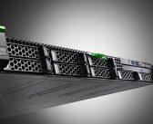 """Fujitsu presenta nuevos servidores asequibles Primergy, """"más baratos que un smartphone de gama alta"""""""