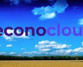 Econocom presenta en España su nuevos servicios en la nube Econocloud, de la mano de su filial Nexica