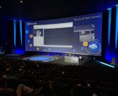 Microsoft Tech Summit Madrid busca la transformación de las empresas mediante la inteligencia artificial y la digitalización