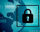 Dell EMC mejora sus soluciones de protección de datos para entornos multi-cloud