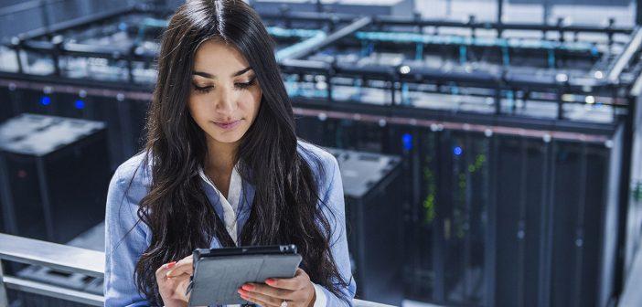El sector de tecnología, todavía lejos de la igualdad de género en puestos directivos