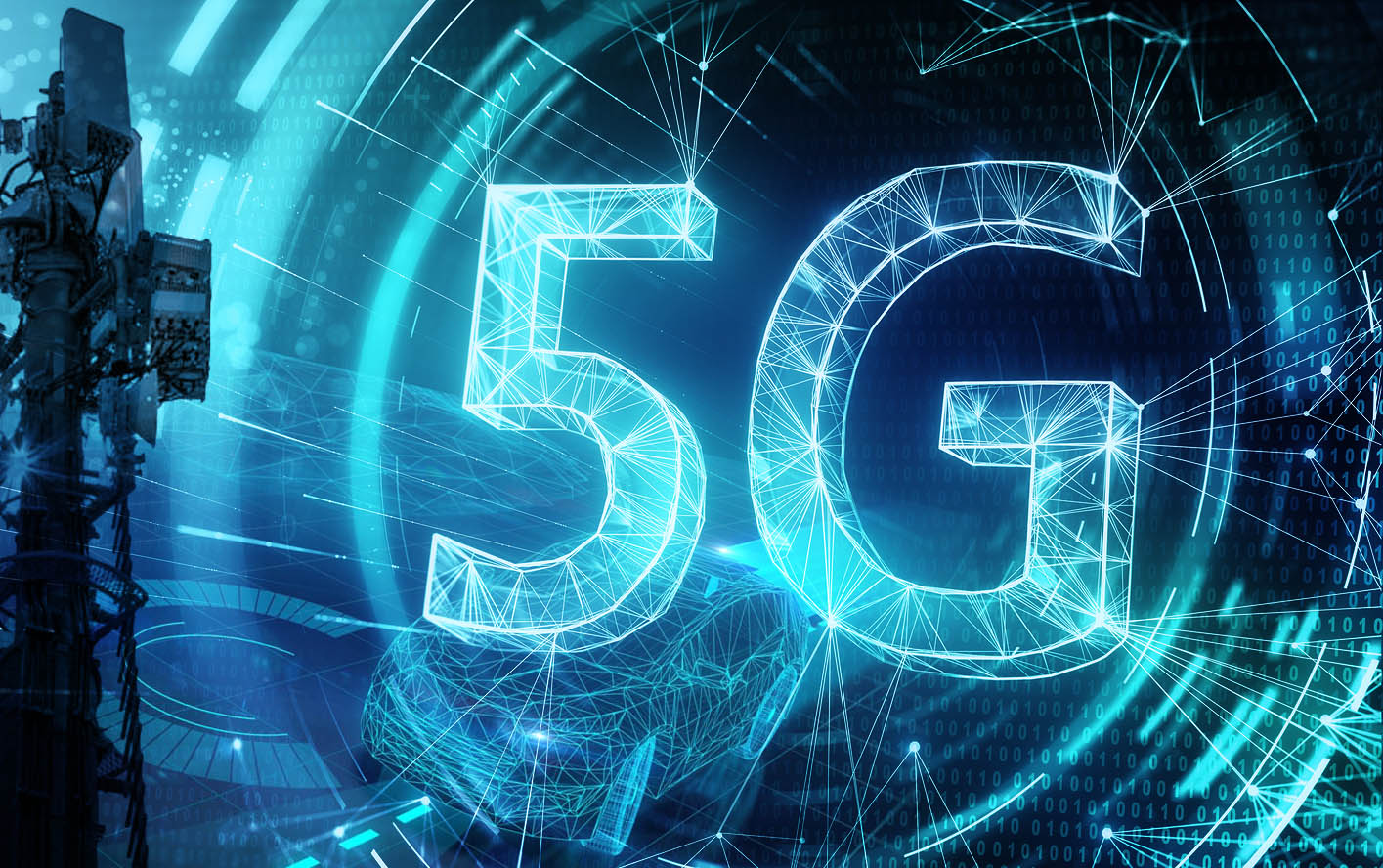 https://www.globbit.com/wp-content/uploads/2019/03/5G-antena-futuro-conectividad.jpg