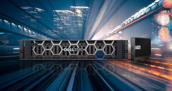 """Dell presenta su solución de IoT industrial """"Cumulocity IoT Edge"""""""