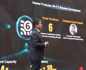 """Félix de la Fuente, Huawei: """"En Huawei Enterprise Day buscamos mostrar soluciones reales"""""""