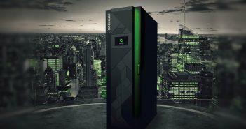 Infinidat anuncia una oferta competitiva para los sistemas de almacenamiento de IBM