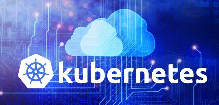 Microsoft presenta Helm 3 y amplía la integración de Visual Studio y Azure con el estándar Kubernetes