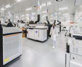 HP inaugura en Barcelona su centro de excelencia para impresión 3D
