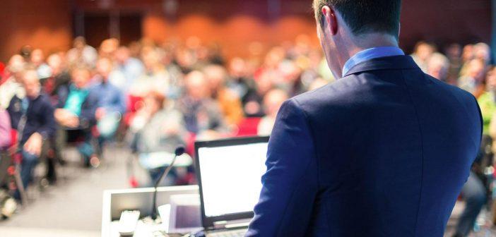 Microsoft integra inteligencia artificial en PowerPoint para ayudar a mejorar las presentaciones