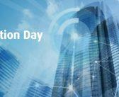 SAP mostrará su estrategia en el SAP Localization Day de la asociación Ausape