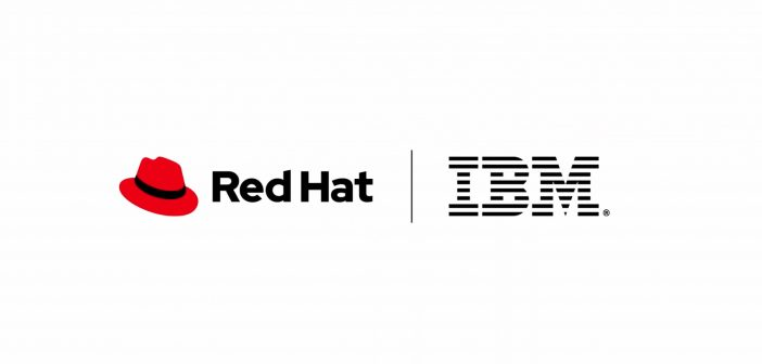 IBM completa la adquisición de Red Hat