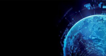 Equinix AWS conexiones