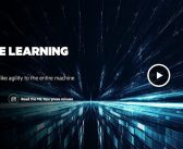 HPE presenta la solución HPE ML Ops para acelerar el desarrollo con Inteligencia Artificial