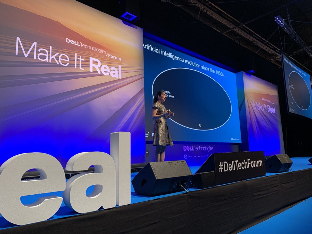 Resultado de imagen para Dell Technologies