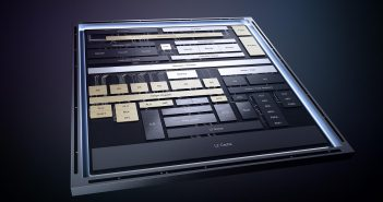 Intel presenta su nueva familia de procesadores Intel Tremont, sustituta de los Celeron