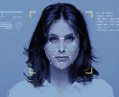 Fujitsu presenta un reconocimiento facial que detecta las expresiones
