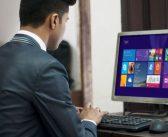 China veta Windows y lo eliminará de 30 millones de ordenadores de su administración pública