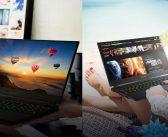 Gigabyte presenta nuevos portátiles con pantalla Amoled calibrada para creadores de contenido