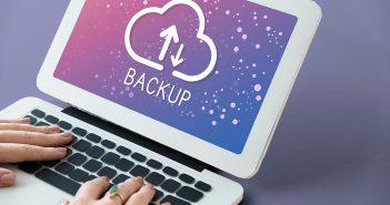 Qué preguntas hacerse antes de cambiar de solución de backup