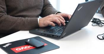 Lenovo amplía su porfolio de PC de núcleo seguro