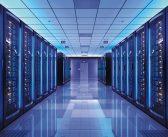 Red Hat unifica máquinas virtuales y apps nativas de la nube con OpenShift virtualization
