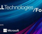 Dell Technologies Forum llega a España en noviembre en formato virtual