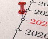 Estas son las predicciones sobre tecnología de Veeam para 2021