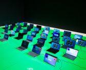 Estas son las novedades que Intel ha lanzado en CES 2021