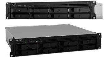 Synology-RS1221+ y RS1221RP+