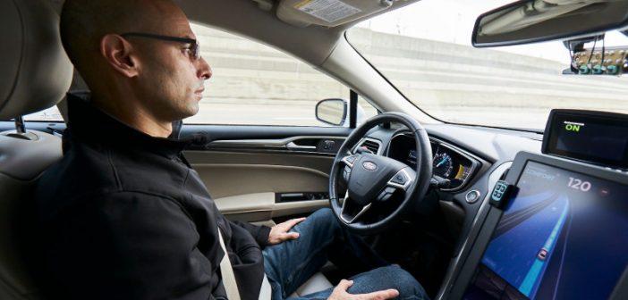 La innovación de Mobileye que hará a los vehículos autónomos salvar vidas en todo el mundo