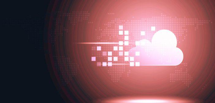 Nuevas funcionalidades de Red Hat para llevar el edge computing a los despliegues de nube híbrida