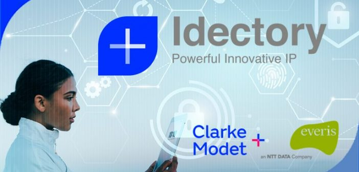 Idectory: la aplicación que rastrea patentes con big data e inteligencia artificial
