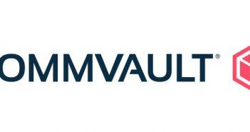 Acuerdo entre Commvault y Skytap