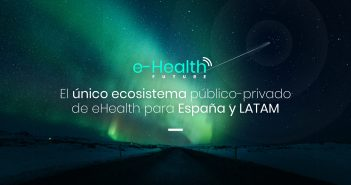 eHealth Future
