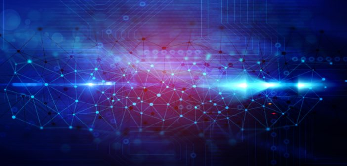 Campus Edge Framework, la nueva solución Edge Computing de T-Systems y AWS