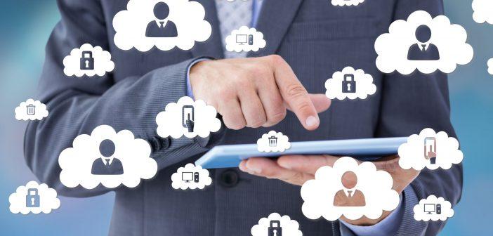Cómo impulsar la revolución RAN de las Telco