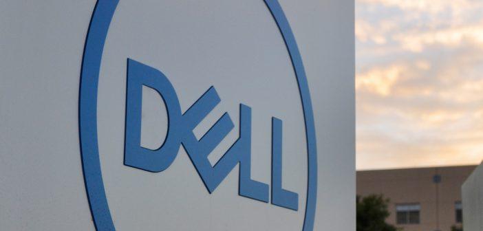 Dell Technologies ayuda a proveedores de servicios de comunicaciones a aprovechar los beneficios del Edge